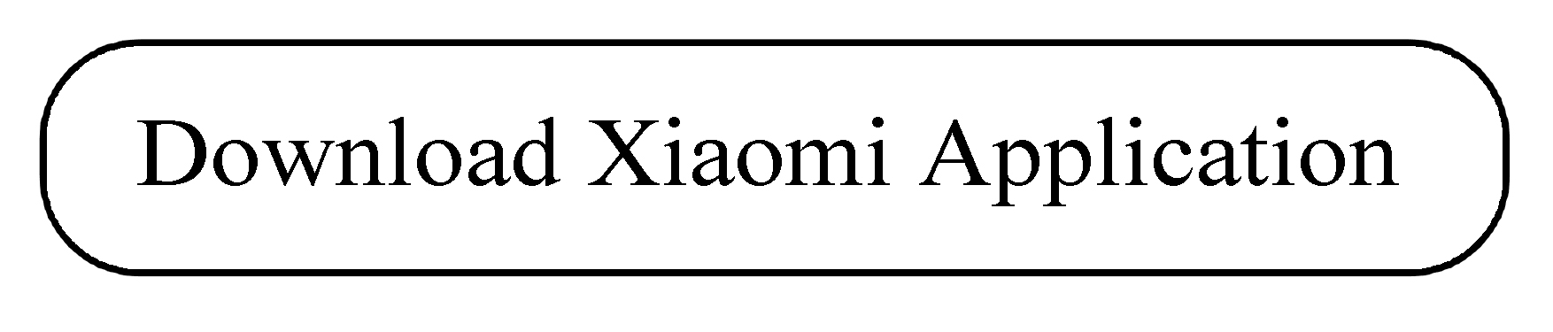 Xia DL
